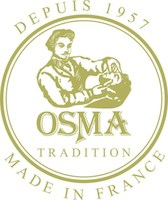 Savon barbe Osma Tradition