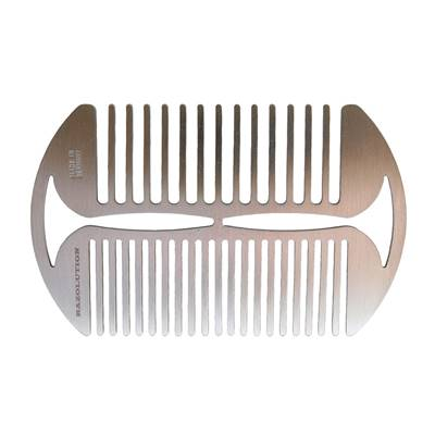 Peigne à barbe Beard Comb 87180 - Razolution